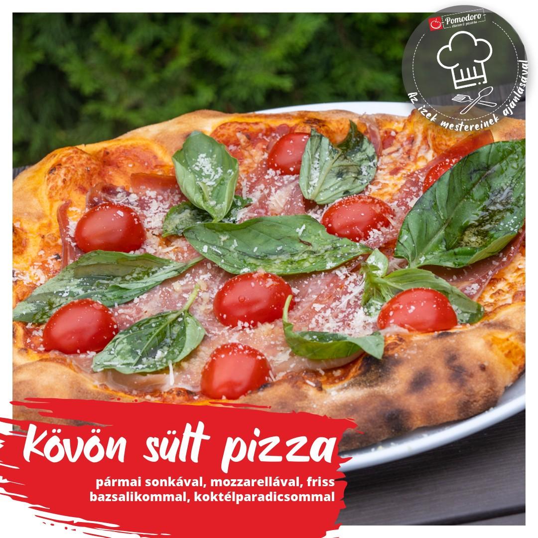 Pomodoro_sef_ajanlat_kovon_sult_pizza_poszt_01
